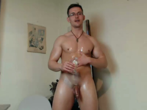 Image sexxymuscles  [13-04-2017] Video
