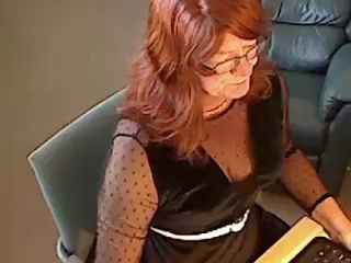 Image mscnstephi ts 13-04-2017 Chaturbate