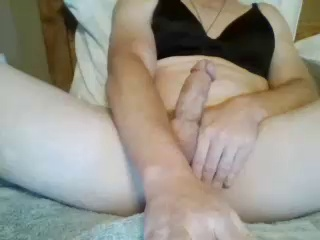 Image mctastycock ts 13-04-2017 Chaturbate
