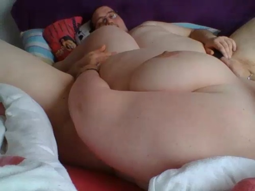 Image mollypaarks  [14-04-2017] Porn