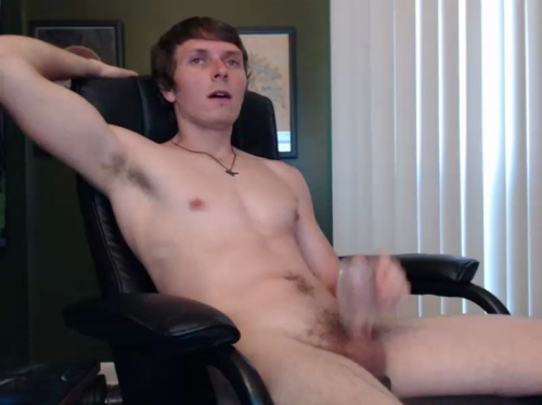 Image mr_sexystoner Chaturbate 14-04-2017 recorded