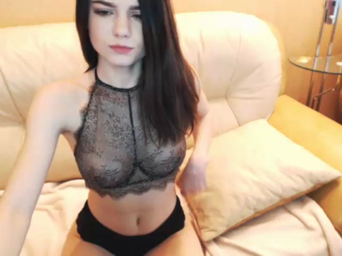 Image perfect_cutie Chaturbate 15-04-2017