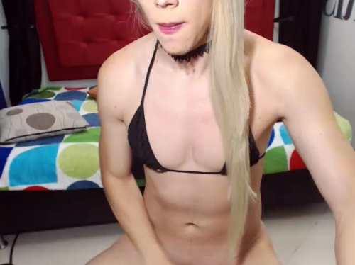 Image sophie_brans ts 15-04-2017 Chaturbate