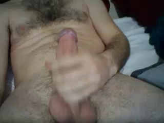 Image tompeters6 Chaturbate 15-04-2017 Download