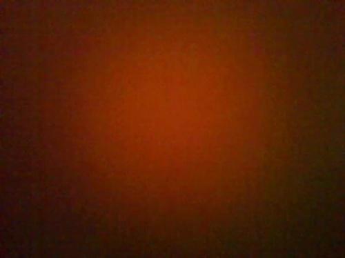 Image beatrix71  [15-04-2017] Naked