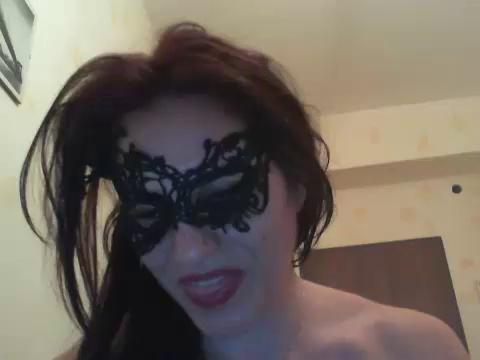 Image piccola_sexy  [15-04-2017] Video