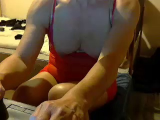 Image helen_chatsfield ts 16-04-2017 Chaturbate
