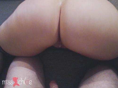 Image MissChloe1  [16-04-2017] Naked