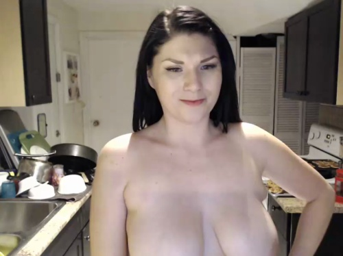Image busty_geek48 Chaturbate 16-04-2017