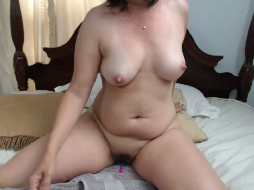 Image southernflare Chaturbate 16-04-2017