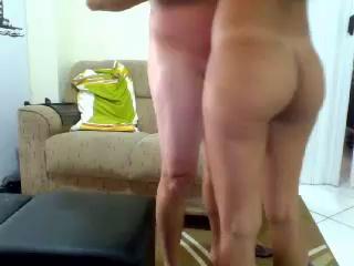 Image giba43  [16-04-2017] Naked