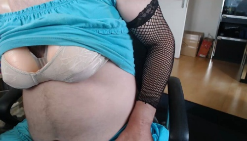 Image cd_slut_martina ts 17-04-2017 Chaturbate