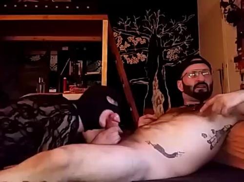 Image facefucker36  [17-04-2017] Video