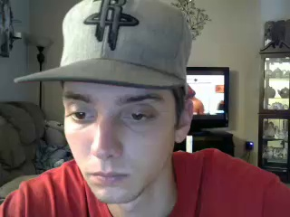 Image jr_is_back Chaturbate 17-04-2017 Video