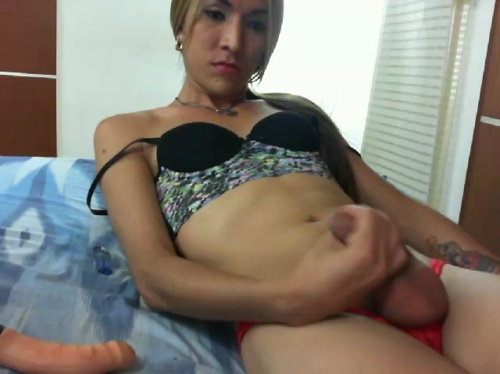 Image chica_play_hot ts 17-04-2017 Chaturbate