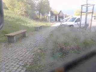 Image Achimversaut  [18-04-2017] Webcam