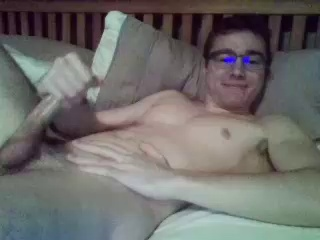 Image bearchaser14 Chaturbate 19-04-2017 Webcam