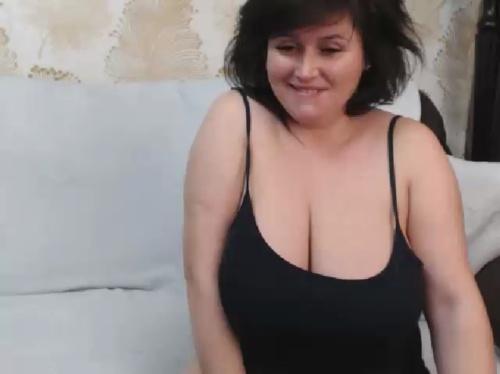Image BijouCeline  [19-04-2017] Topless