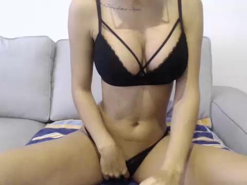 Image pauliarg  [19-04-2017] Topless