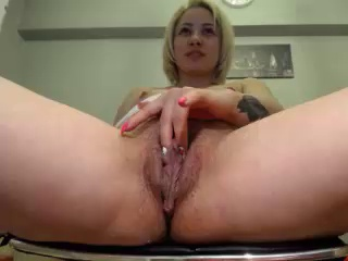 Image adore_my_big_clit Chaturbate 19-04-2017