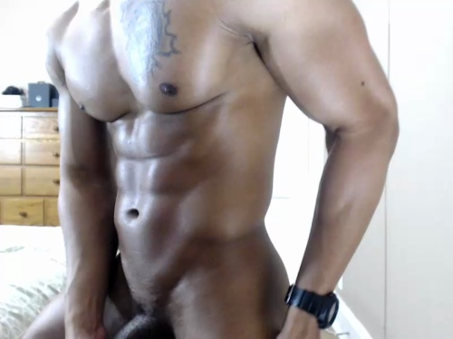 Image mr_11 Chaturbate 20-04-2017 Webcam