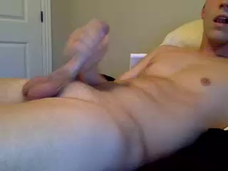 toddy2274 20/04/2017 Chaturbate