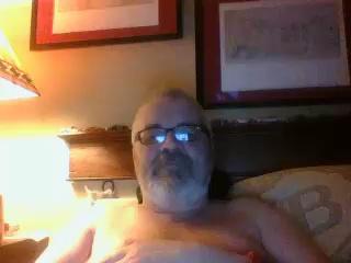 bixmeister57 20/04/2017 Chaturbate