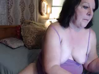 Image toysnboys  [20-04-2017] Porn