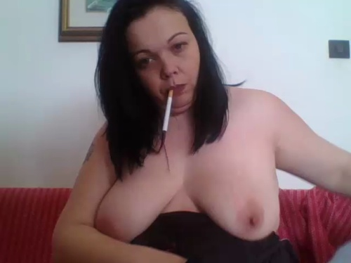 Image candyhot85 Cam4 20-04-2017