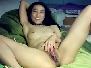 Image sexybabe520 Chaturbate 20-04-2017