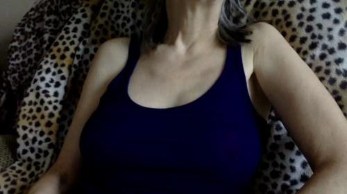 Image vbsis  [20-04-2017] Topless