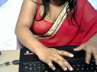 Image keerthipriya  [20-04-2017] Cam