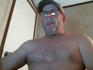 Image bb_bear69 Chaturbate 21-04-2017 Video