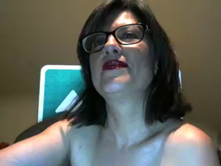 Image therealncalslut Chaturbate 21-04-2017