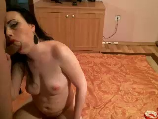 Image horneycup Chaturbate 21-04-2017
