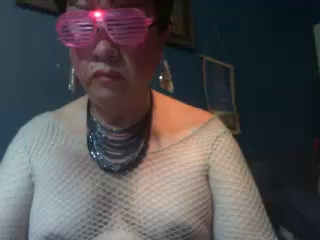 Image johnniebnasty59 ts 21-04-2017 Chaturbate