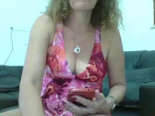 Image anciamdoce2  [21-04-2017] Nude