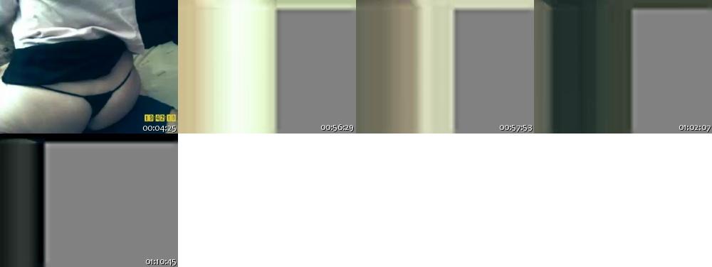 Image shyshecouple  [21-04-2017] recorded