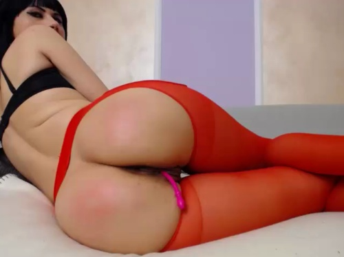 Image isabellice Chaturbate 22-04-2017