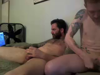 Image jstrife Chaturbate 22-04-2017 Cam
