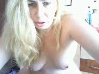 Image XXHOTEDINA  [22-04-2017] Webcam
