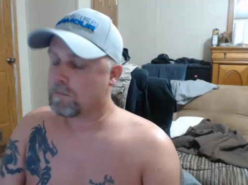 Image cplfreaks76 22/04/2017 Chaturbate