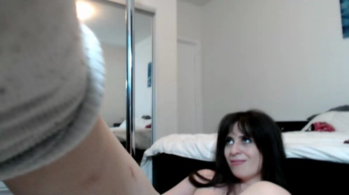 Image mollywho Chaturbate 22-04-2017
