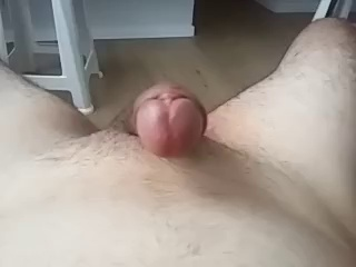Image Xxxcasal10  [22-04-2017] Topless