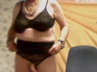 Image donnacdwhite ts 22-04-2017 Chaturbate