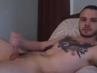 Image n_scott92 Chaturbate 22-04-2017 Webcam