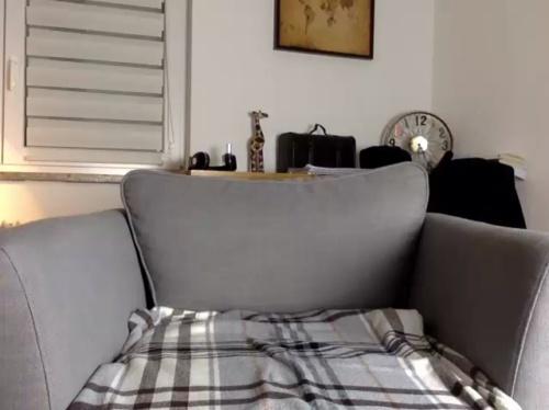 Image dancharles Chaturbate 23-04-2017 Webcam