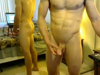 Image timmn33 Chaturbate 23-04-2017 Show
