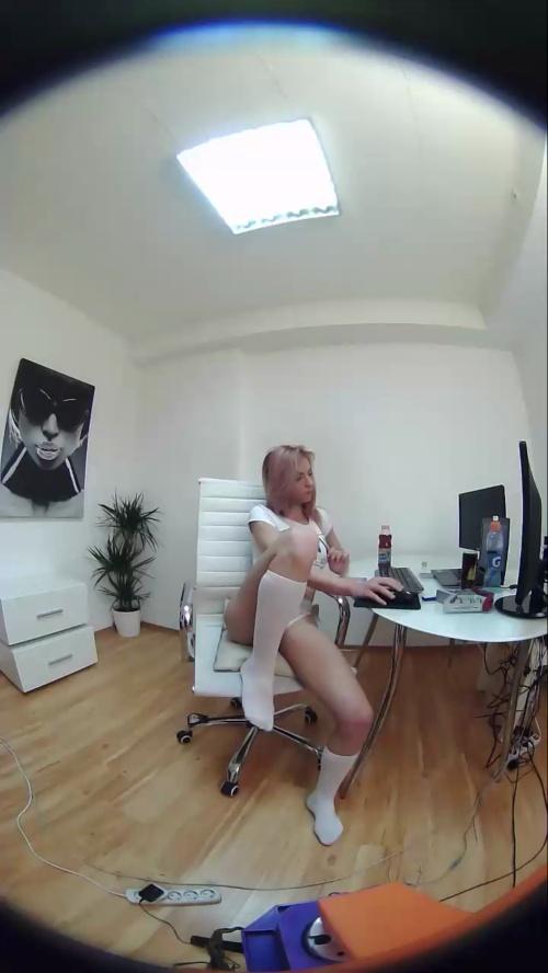 Image xxxChanelxx  [23-04-2017] Naked