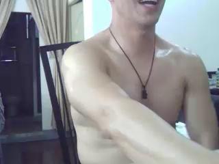 Image chris541101  [23-04-2017] Topless